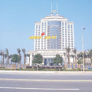 Changping Mingxuan Hotel