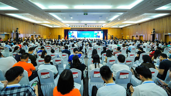 More than 460 investment projects debut Guangdong tourism industry investment and financing matchmak