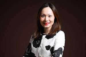 The Ritz-Carlton, Guangzhou announces new Hotel Manager