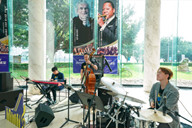 Festival to bring Jazz to Guangzhou