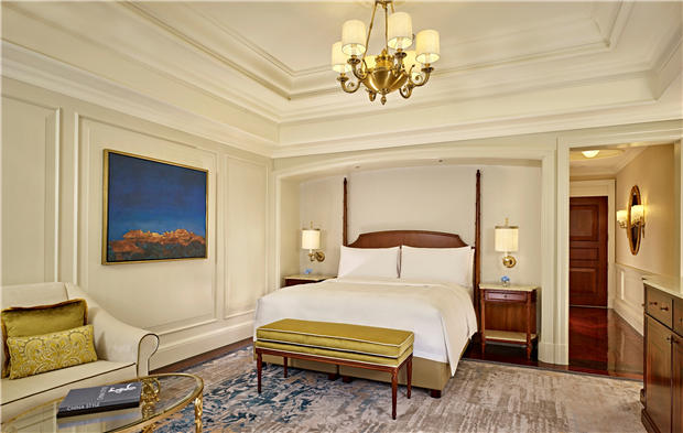大床房_King Size Bed Room.jpg